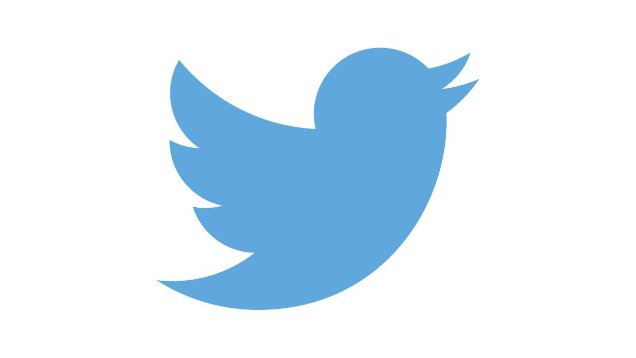 Dealer op Twitter